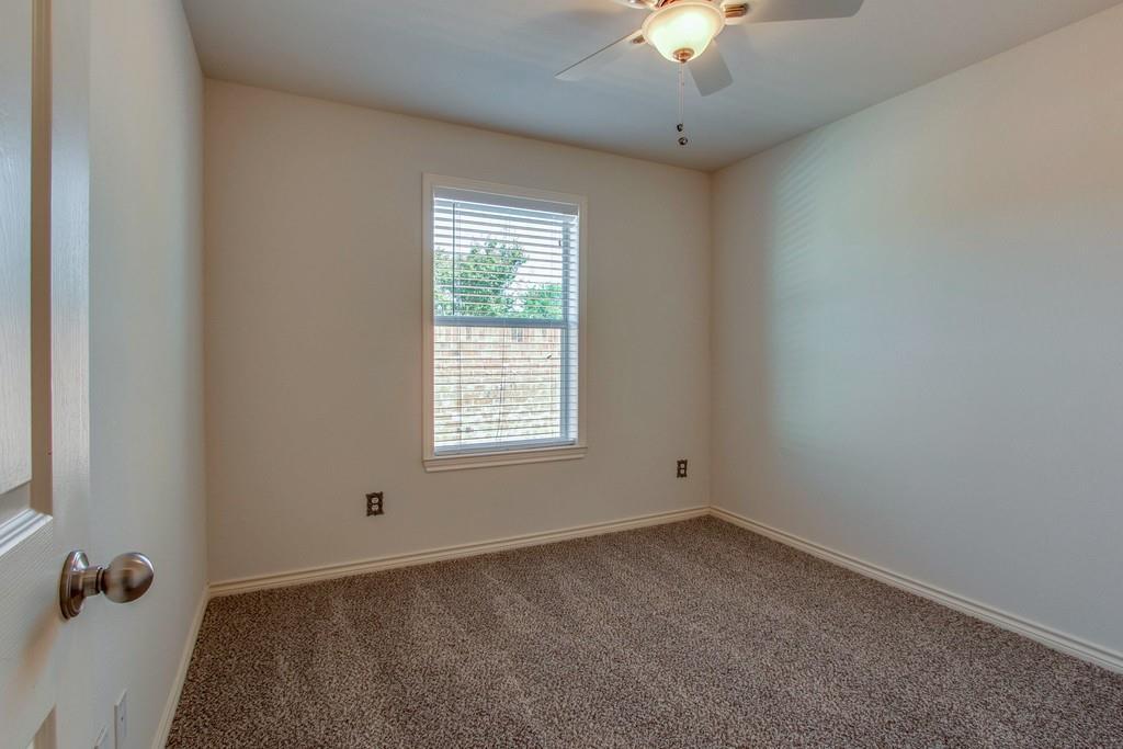 9401 Athens  Drive, Denton, Texas 76226 - acquisto real estate best style realtor kim miller best real estate reviews dfw