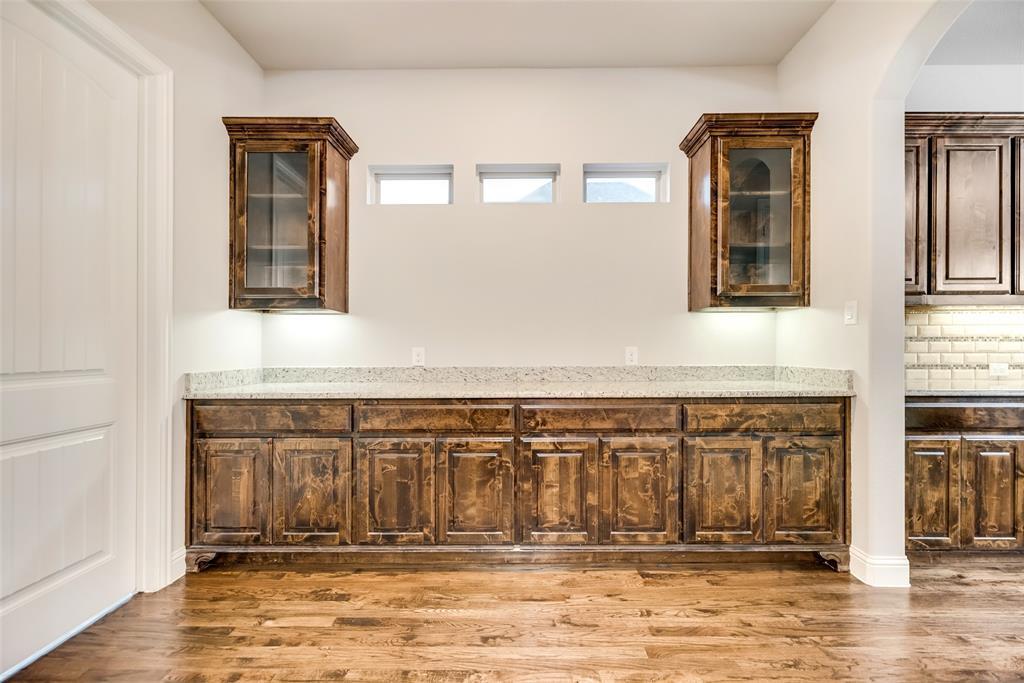 1506 Whistle Brook  Drive, Allen, Texas 75013 - acquisto real estate best celina realtor logan lawrence best dressed realtor