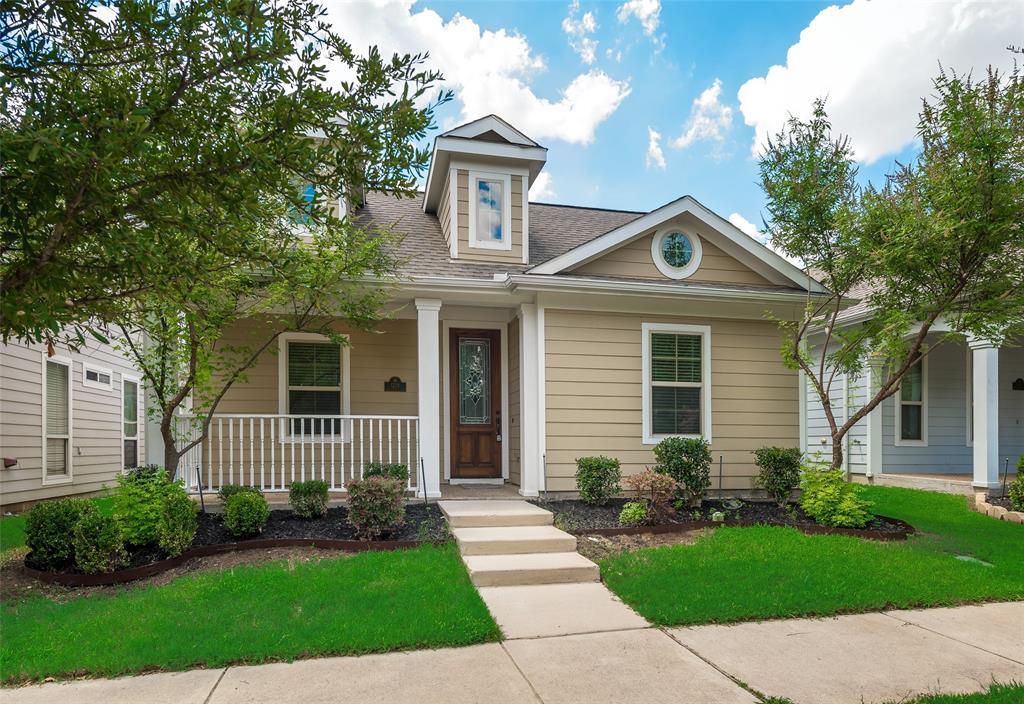 1228 King George  Lane, Savannah, Texas 76227 - acquisto real estate best photo company frisco 3d listings