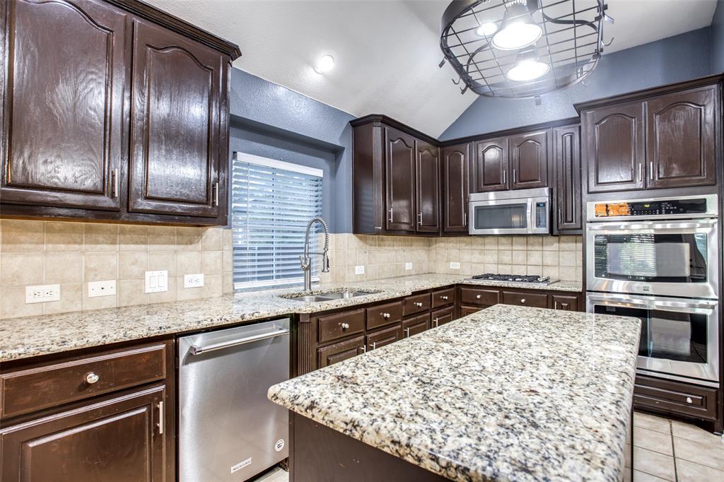8500 Arbor Creek  Lane, McKinney, Texas 75072 - acquisto real estate best new home sales realtor linda miller executor real estate