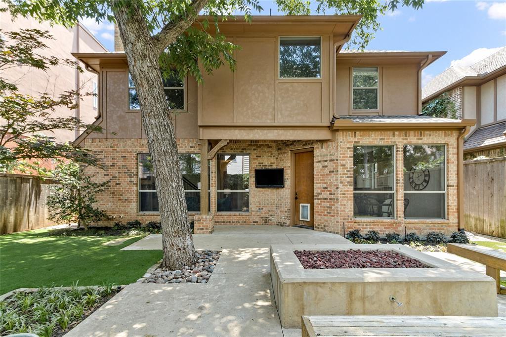 4929 Alcott  Street, Dallas, Texas 75206 - acquisto real estate best negotiating realtor linda miller declutter realtor