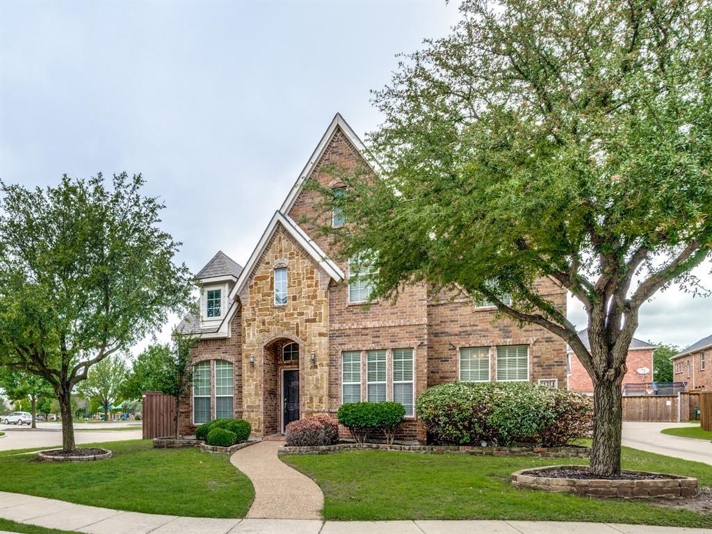11314 Mansfield  Drive, Frisco, Texas 75035 - Acquisto Real Estate best mckinney realtor hannah ewing stonebridge ranch expert