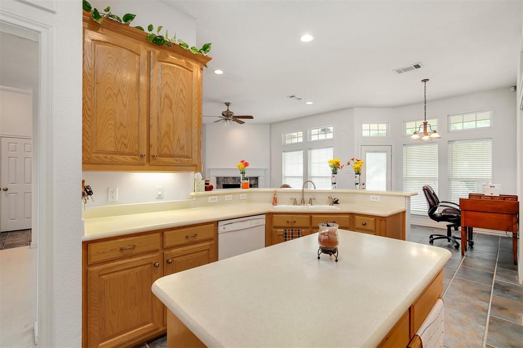 1018 Cook  Drive, Grand Prairie, Texas 75050 - acquisto real estate best luxury buyers agent in texas shana acquisto inheritance realtor