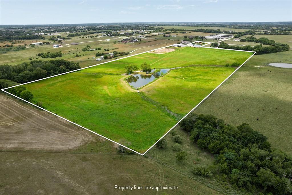 3659 Old Lorena  Road, Lorena, Texas 76655 - Acquisto Real Estate best frisco realtor Amy Gasperini 1031 exchange expert
