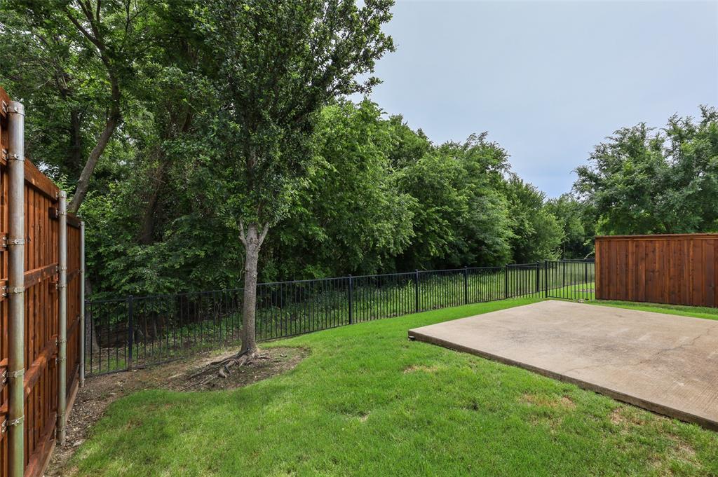 9516 National Pines  Drive, McKinney, Texas 75072 - acquisto real estate best realtor dfw jody daley liberty high school realtor