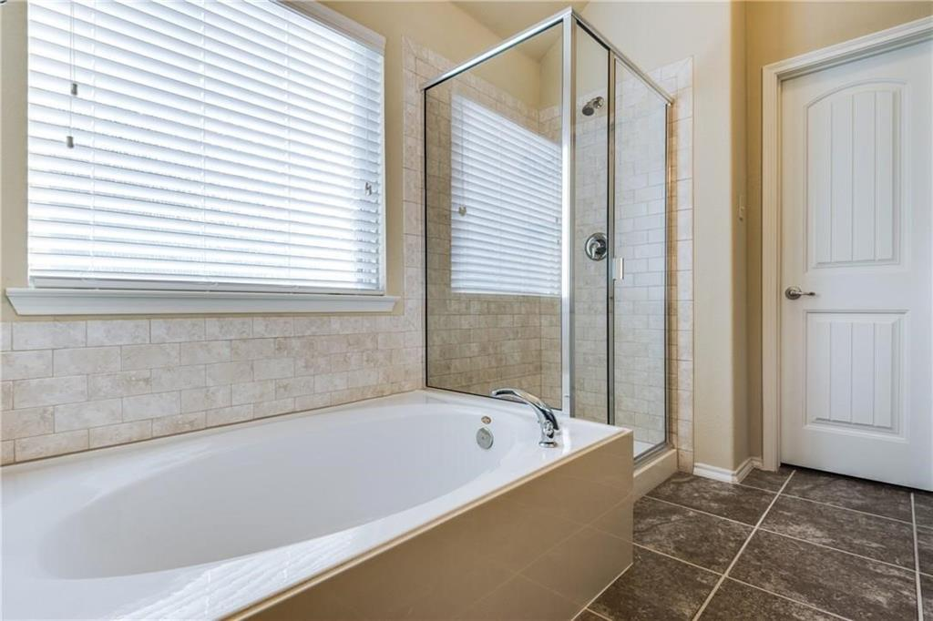 10105 Horseshoe  Lane, McKinney, Texas 75072 - acquisto real estate best designer and realtor hannah ewing kind realtor