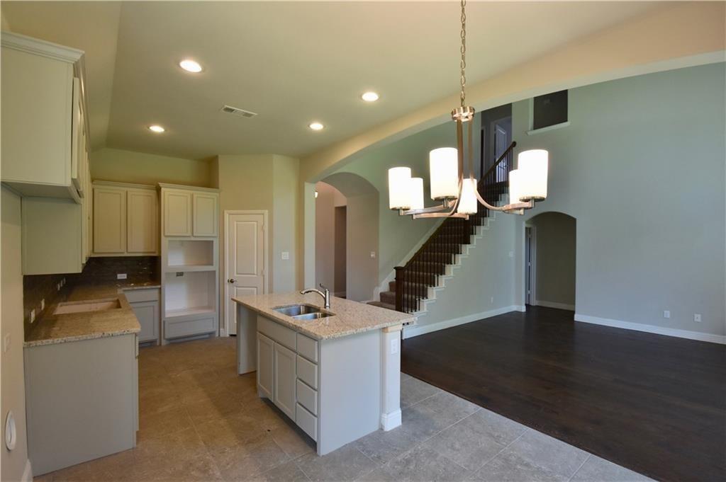 4010 Magnolia Ridge  Drive, Melissa, Texas 75454 - acquisto real estate best real estate company in frisco texas real estate showings