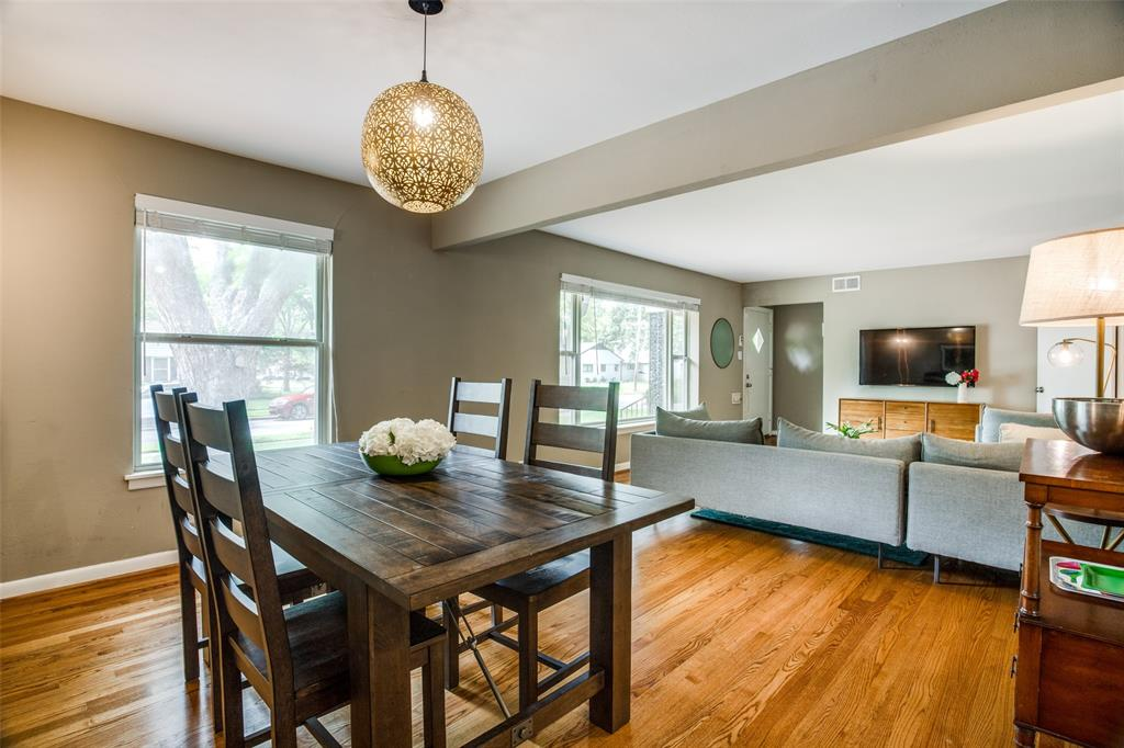 9833 Champa  Drive, Dallas, Texas 75218 - acquisto real estate best allen realtor kim miller hunters creek expert
