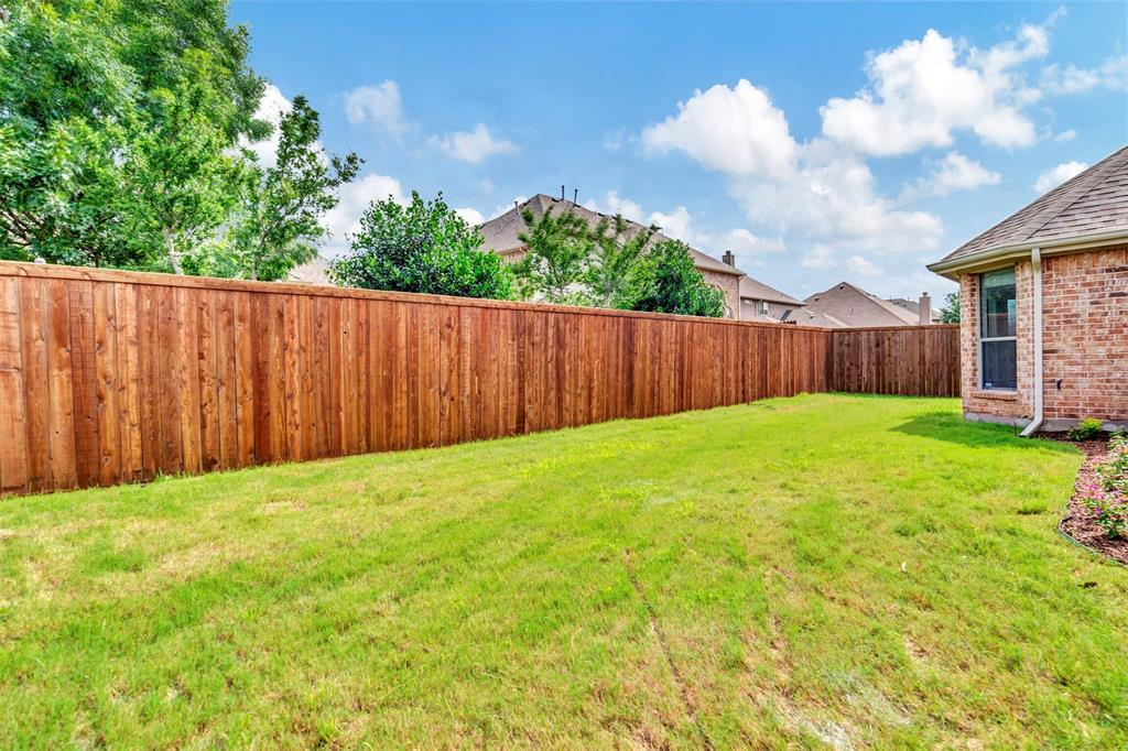 5100 Chatburn  Lane, McKinney, Texas 75070 - acquisto real estate best realtor dfw jody daley liberty high school realtor