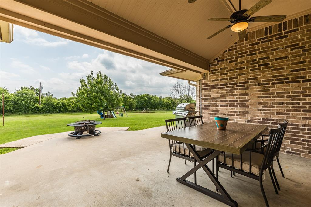 239 Richter  Road, Leroy, Texas 76654 - acquisto real estate best looking realtor in america shana acquisto