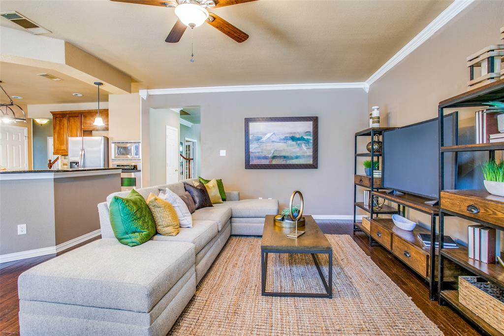 807 Olympic  Drive, Keller, Texas 76248 - acquisto real estate best real estate company in frisco texas real estate showings