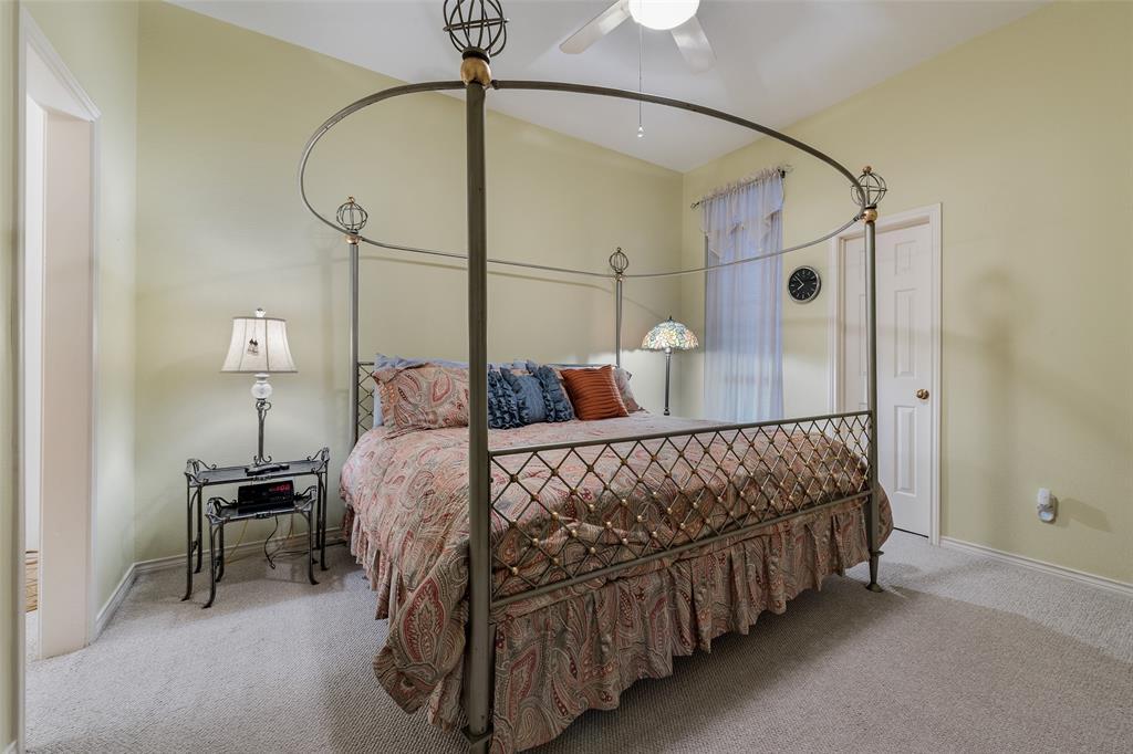 303 Stonebridge  Drive, Rockwall, Texas 75087 - acquisto real estate best style realtor kim miller best real estate reviews dfw