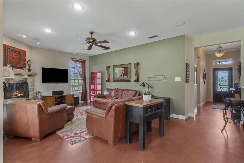 288 Vz County Road 2162  Canton, Texas 75103 - acquisto real estate best new home sales realtor linda miller executor real estate