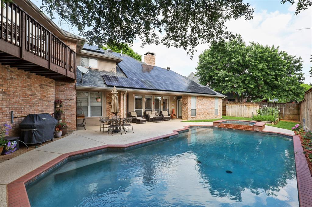 313 Falcon  Court, Coppell, Texas 75019 - acquisto real estate smartest realtor in america shana acquisto