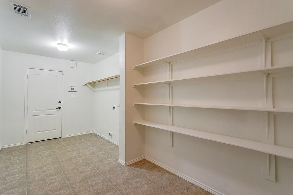 8620 Star Thistle  Drive, Fort Worth, Texas 76179 - acquisto real estate best real estate company to work for