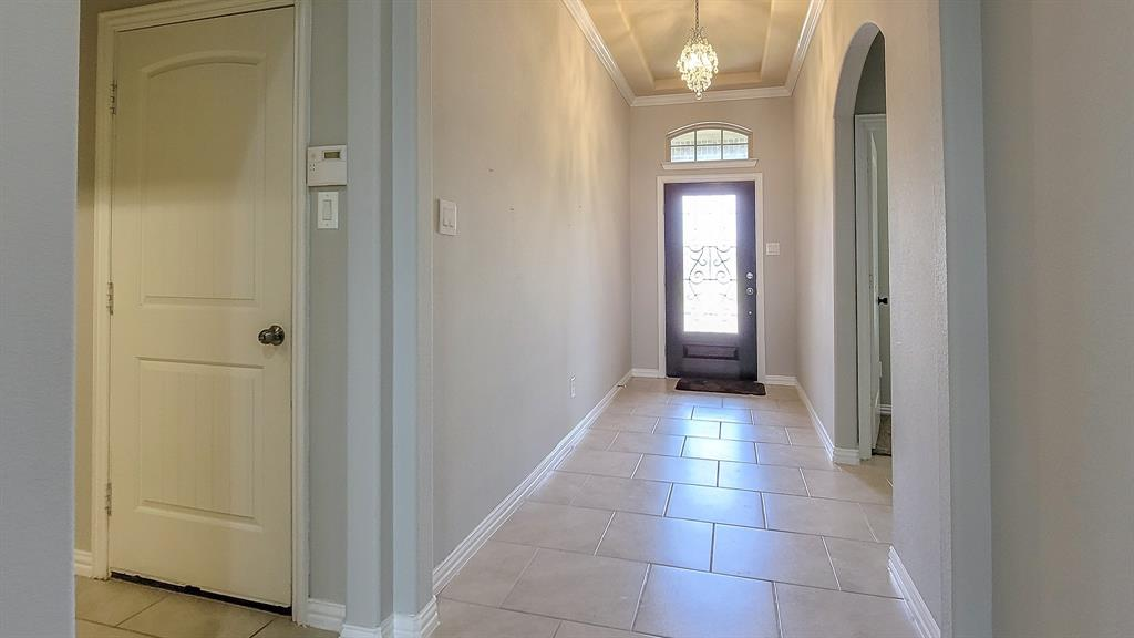 110 Cameron  Fate, Texas 75189 - acquisto real estate best celina realtor logan lawrence best dressed realtor