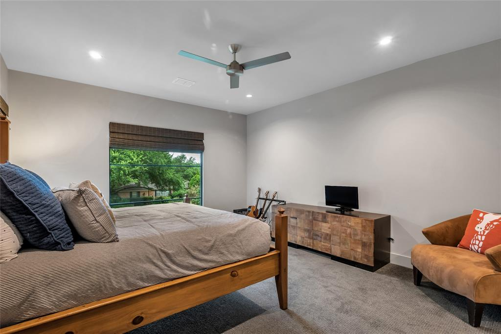 4047 Lomita  Lane, Dallas, Texas 75220 - acquisto real estate best negotiating realtor linda miller declutter realtor
