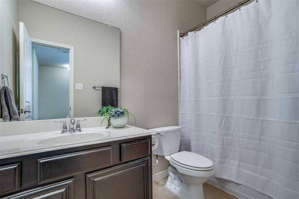 8613 Papa  Trail, McKinney, Texas 75070 - acquisto real estate best photos for luxury listings amy gasperini quick sale real estate