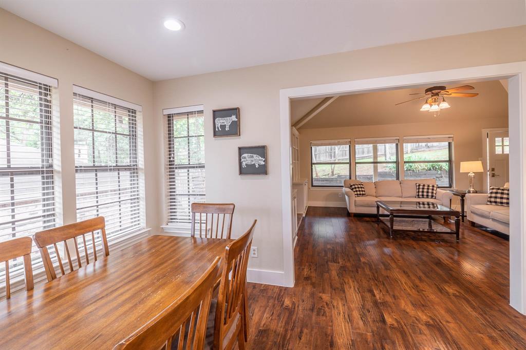 2834 Harvest Hill  Drive, Grapevine, Texas 76051 - acquisto real estate best listing listing agent in texas shana acquisto rich person realtor