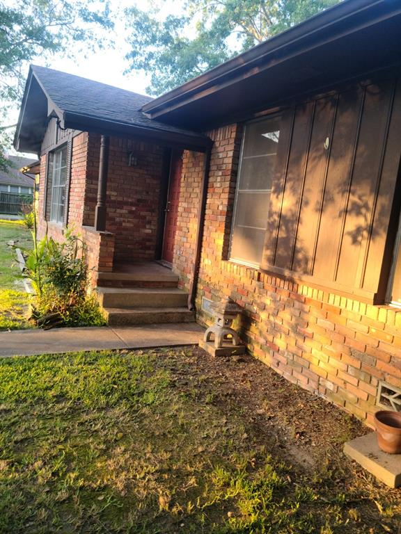 302 Sissy Spacek  Drive, Quitman, Texas 75783 - Acquisto Real Estate best plano realtor mike Shepherd home owners association expert