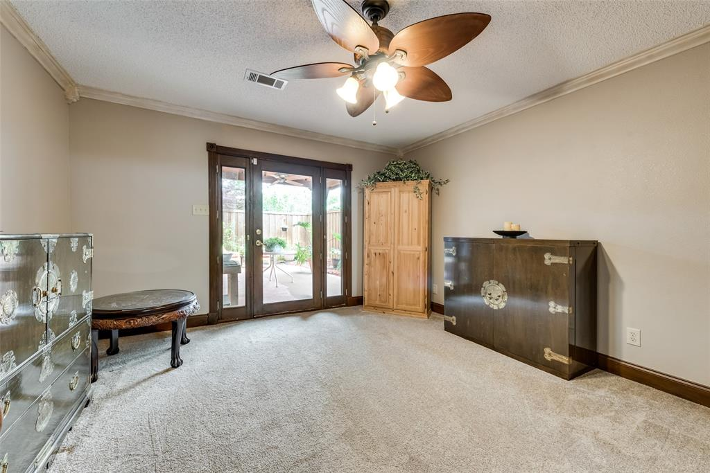 1417 Choctaw  Drive, Mesquite, Texas 75149 - acquisto real estate best looking realtor in america shana acquisto