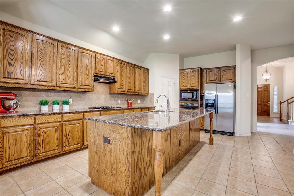 325 Greenfield  Drive, Murphy, Texas 75094 - acquisto real estate best celina realtor logan lawrence best dressed realtor