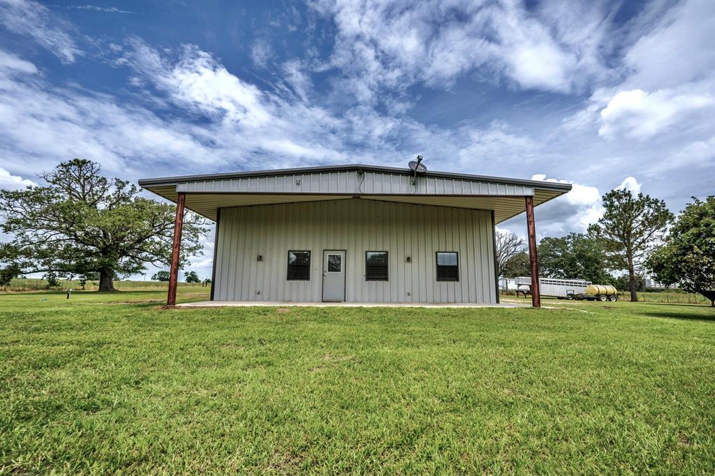 1347 Farm Road 269  Saltillo, Texas 75478 - acquisto real estaet best boutique real estate firm in texas for high net worth sellers