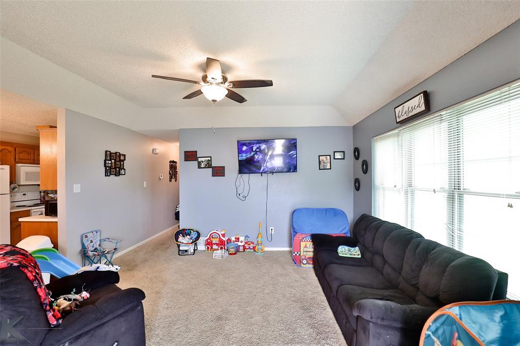 1209 Westheimer  Road, Abilene, Texas 79601 - acquisto real estate best allen realtor kim miller hunters creek expert