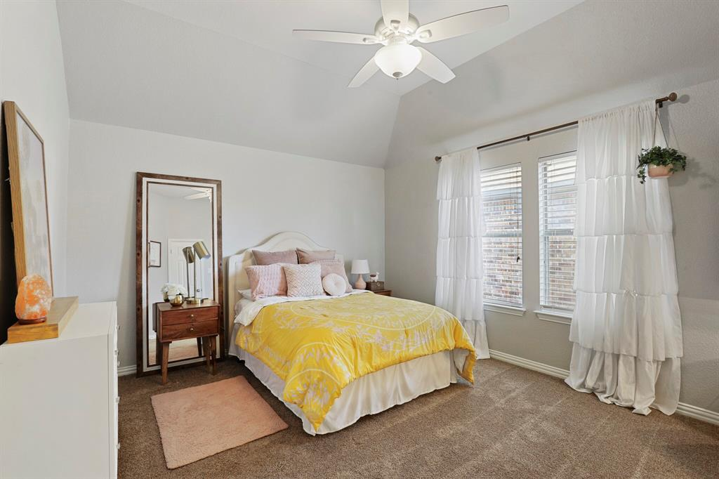 906 Sandy  Trail, Keller, Texas 76248 - acquisto real estate best realtor westlake susan cancemi kind realtor of the year