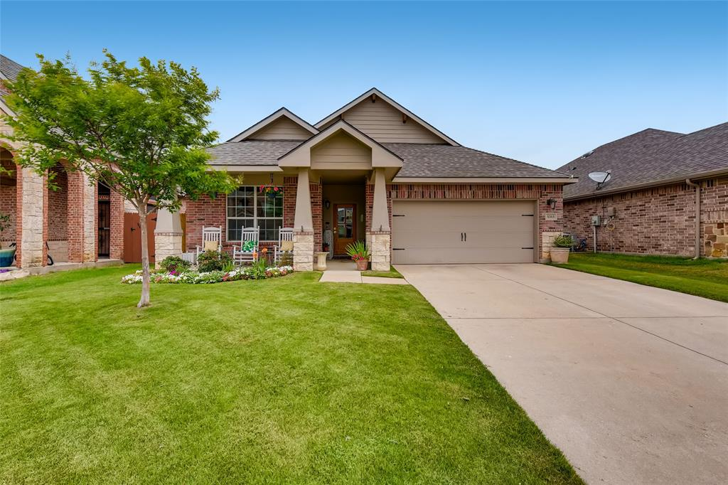 1313 Soaptree  Lane, Fort Worth, Texas 76177 - Acquisto Real Estate best plano realtor mike Shepherd home owners association expert