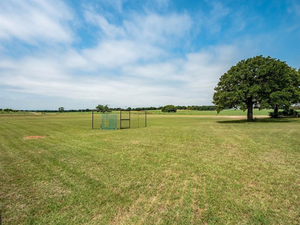 850 Highway 587  De Leon, Texas 76444 - acquisto real estate best real estate follow up system katy mcgillen