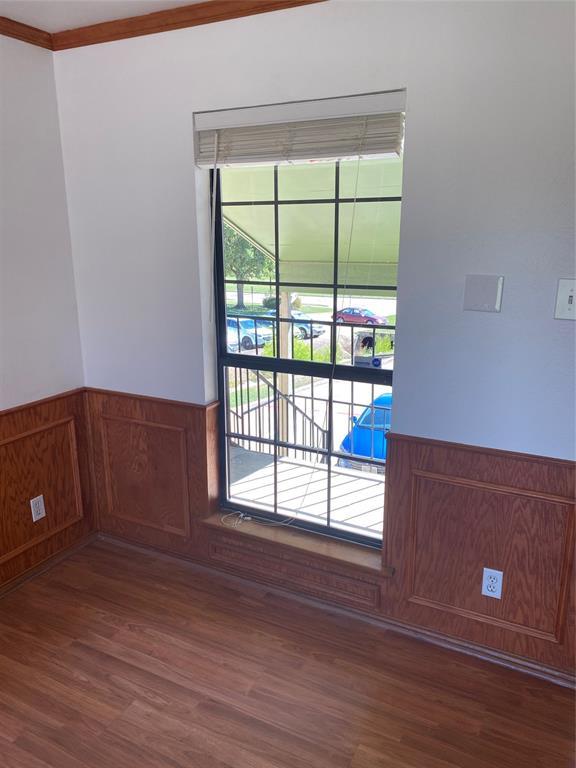 5813 Lake Hubbard pkwy  Parkway, Garland, Texas 75043 - acquisto real estate best realtor dfw jody daley liberty high school realtor
