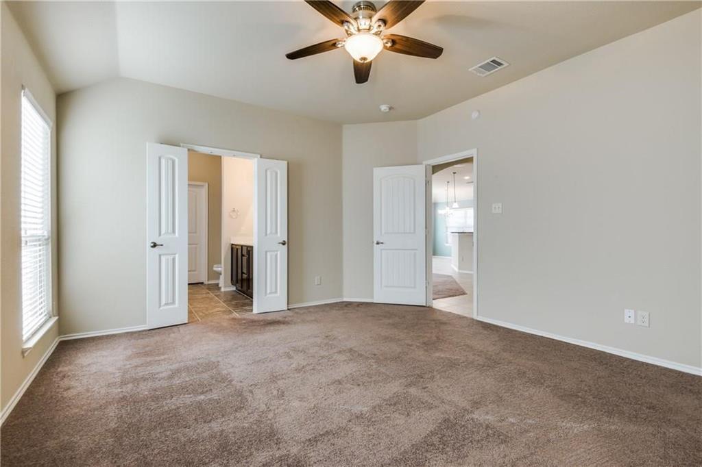 10105 Horseshoe  Lane, McKinney, Texas 75072 - acquisto real estate best style realtor kim miller best real estate reviews dfw