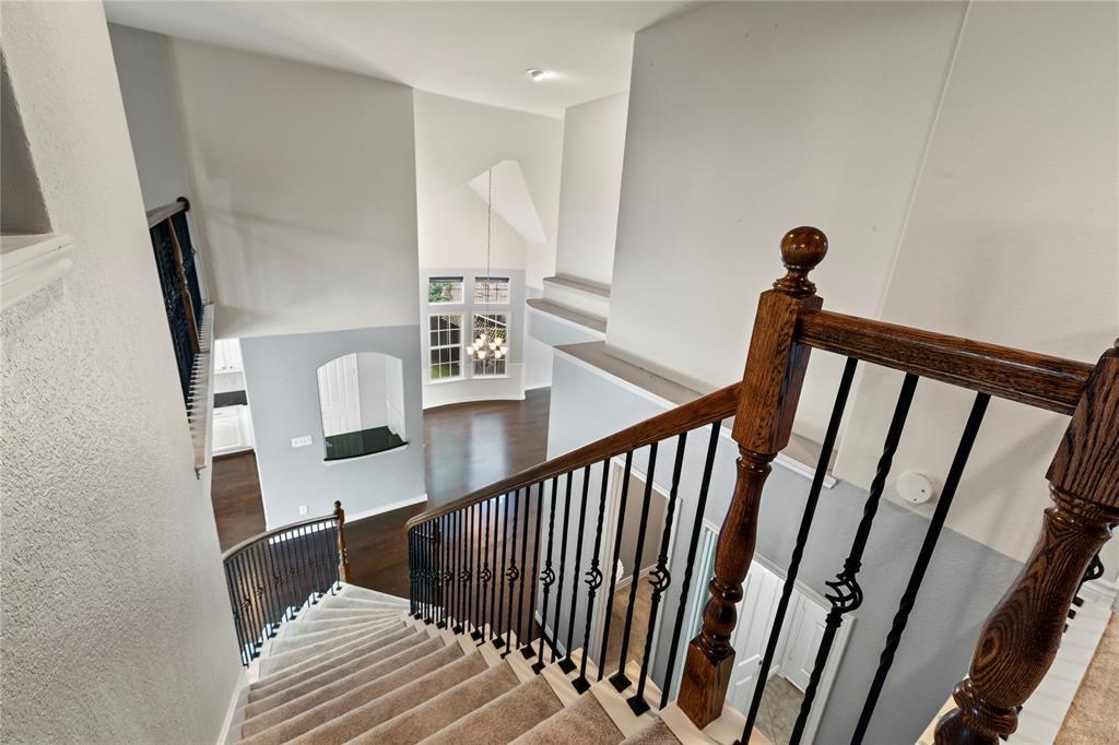11715 Eden  Lane, Frisco, Texas 75033 - acquisto real estate best designer and realtor hannah ewing kind realtor