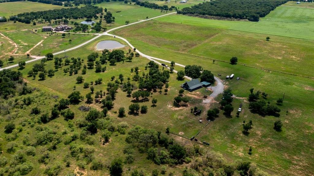 1770 Doss  Road, Millsap, Texas 76066 - acquisto real estate best real estate company in frisco texas real estate showings