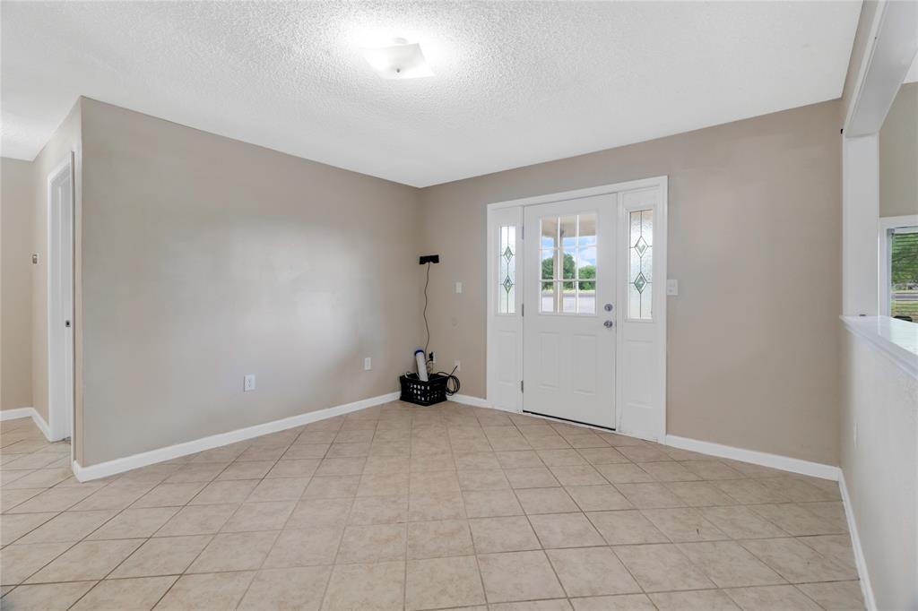 2602 Fm 879  Waxahachie, Texas 75165 - acquisto real estate best investor home specialist mike shepherd relocation expert