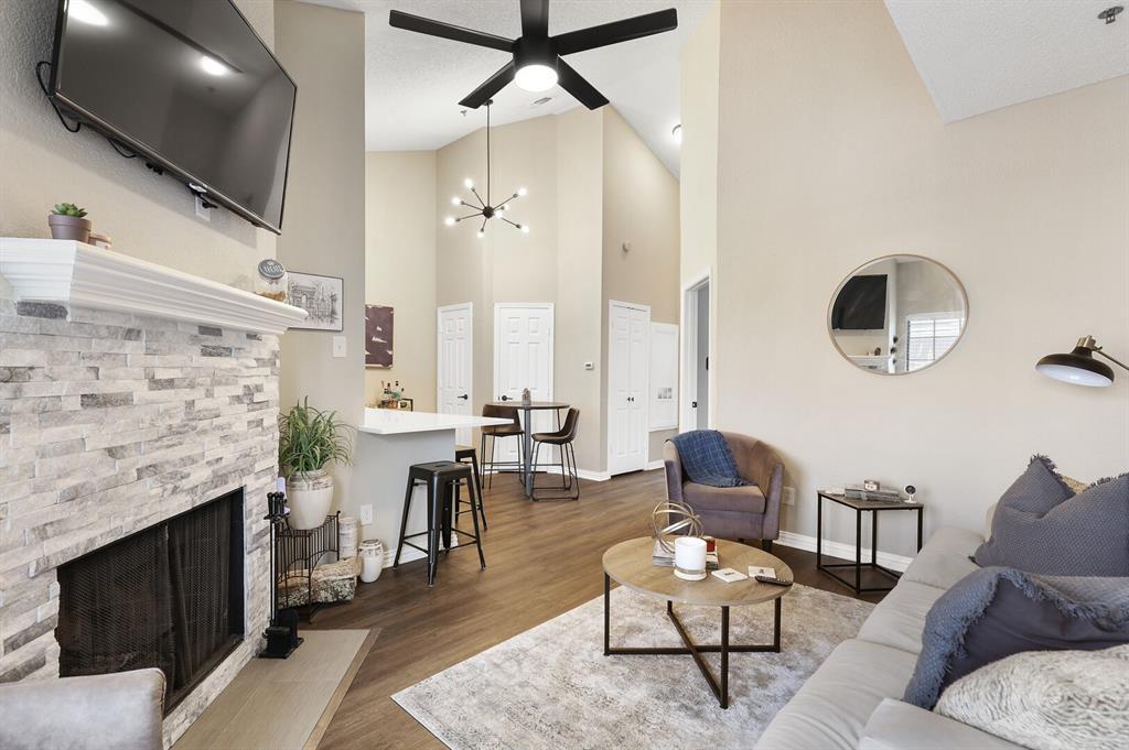 4800 Lovers  Lane, Dallas, Texas 75209 - acquisto real estate best prosper realtor susan cancemi windfarms realtor