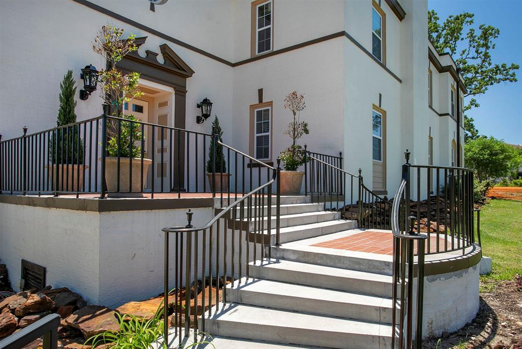 3412 259  Highway, Kilgore, Texas 75662 - Acquisto Real Estate best frisco realtor Amy Gasperini 1031 exchange expert