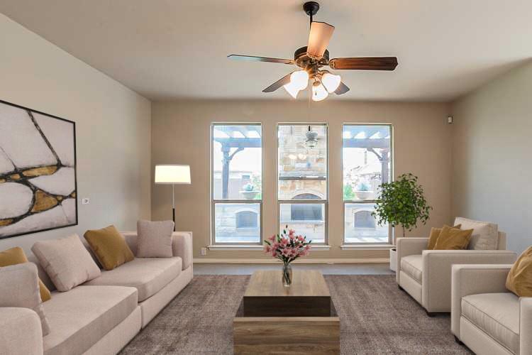 2620 Pine Trail  Drive, Little Elm, Texas 75068 - Acquisto Real Estate best mckinney realtor hannah ewing stonebridge ranch expert