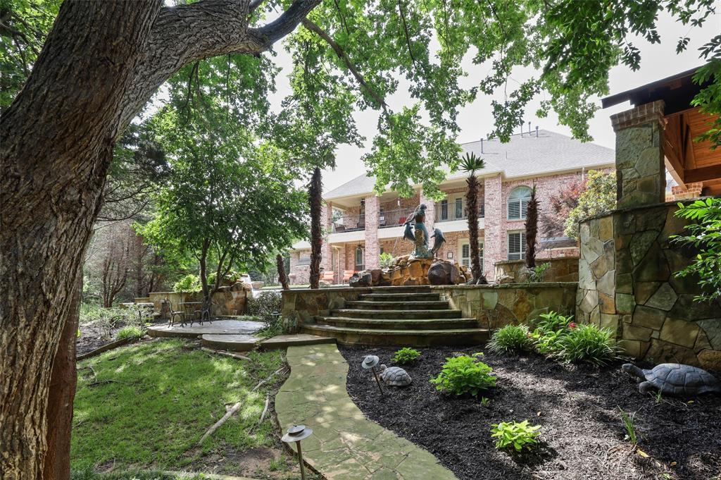 2300 Mockingbird  Lane, Flower Mound, Texas 75022 - acquisto real estate best relocation company in america katy mcgillen