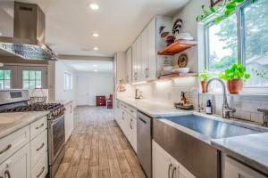 12446 High Meadow  Drive, Dallas, Texas 75244 - acquisto real estate best designer and realtor hannah ewing kind realtor