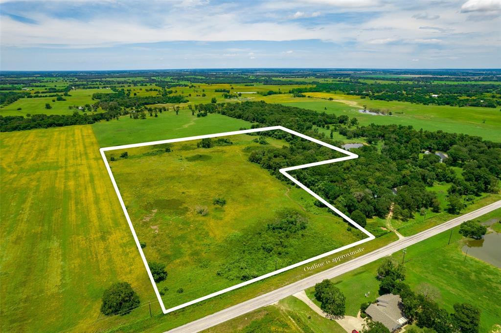1477 Fm 413  Rosebud, Texas 76570 - Acquisto Real Estate best frisco realtor Amy Gasperini 1031 exchange expert