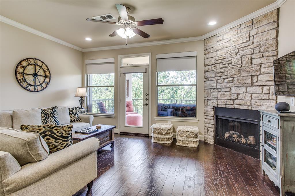 500 Waters Edge  Drive, Lake Dallas, Texas 75065 - acquisto real estate best luxury buyers agent in texas shana acquisto inheritance realtor