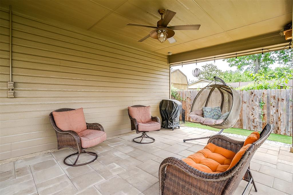 248 Tinker  Trail, Burleson, Texas 76028 - acquisto real estate agent of the year mike shepherd
