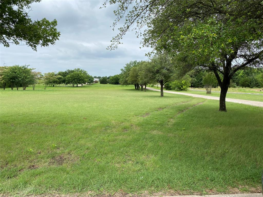 1500 Westmoreland  Road, Oak Leaf, Texas 75154 - Acquisto Real Estate best frisco realtor Amy Gasperini 1031 exchange expert