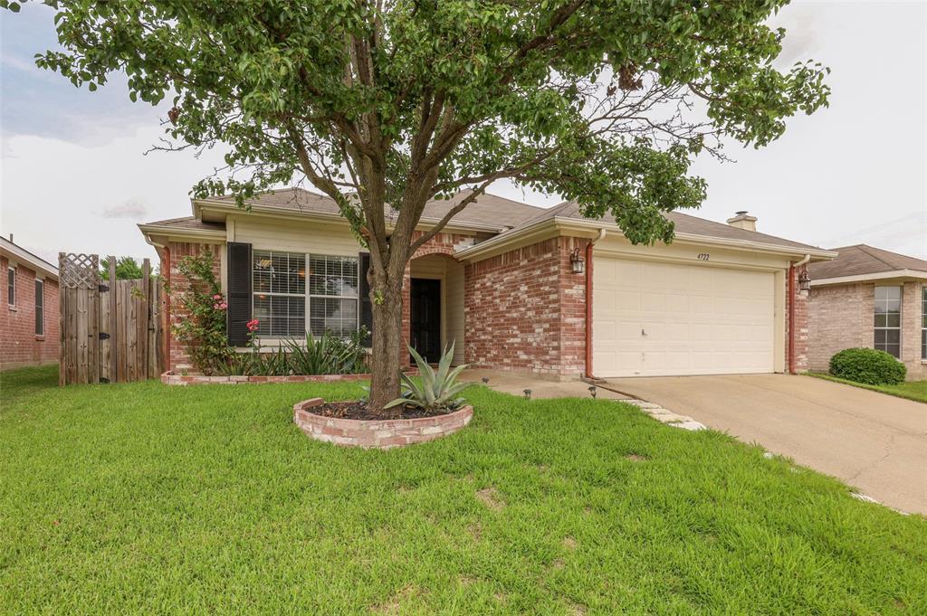4722 Orchard Ridge  Drive, Garland, Texas 75043 - Acquisto Real Estate best frisco realtor Amy Gasperini 1031 exchange expert