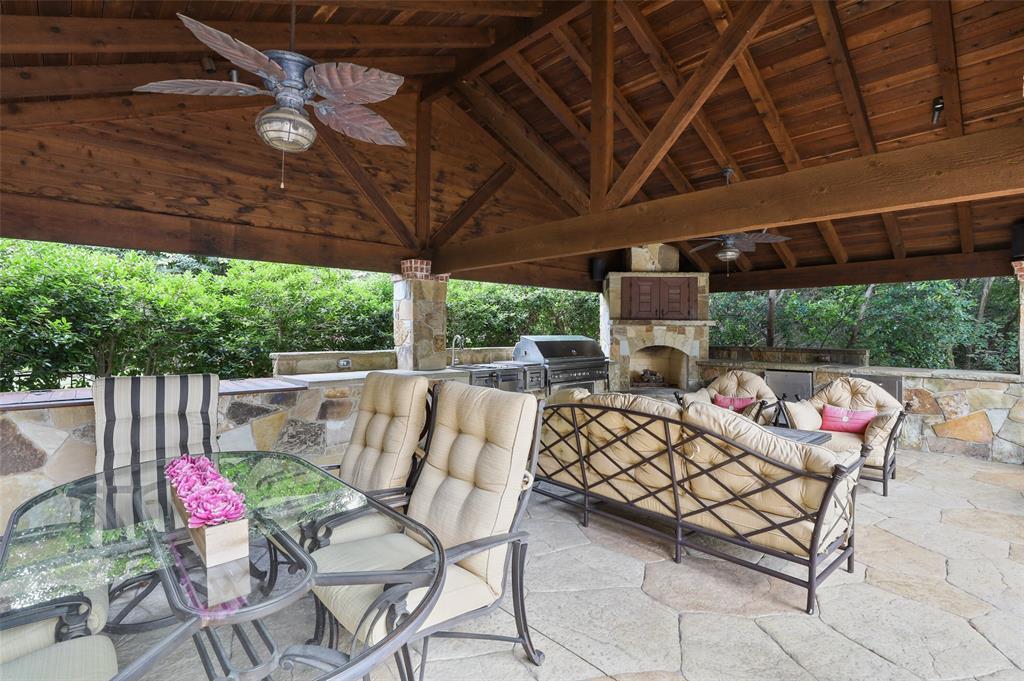 2300 Mockingbird  Lane, Flower Mound, Texas 75022 - acquisto real estate best prosper realtor susan cancemi windfarms realtor