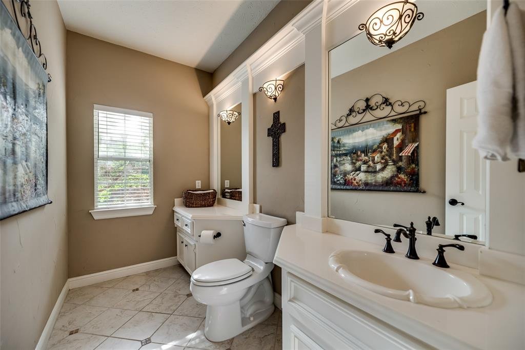 1209 Creekfield  Drive, Plano, Texas 75075 - acquisto real estate best designer and realtor hannah ewing kind realtor