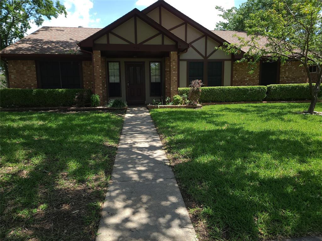 716 Middle Cove  Drive, Plano, Texas 75023 - Acquisto Real Estate best frisco realtor Amy Gasperini 1031 exchange expert