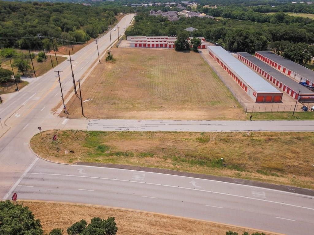340 Bolen  Road, Kennedale, Texas 76060 - acquisto real estate best prosper realtor susan cancemi windfarms realtor